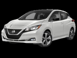 Nissan SV Hatchback 2020
