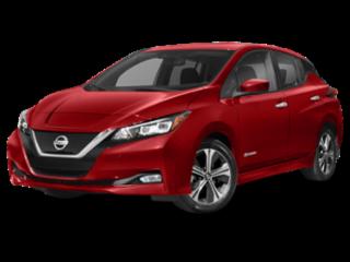 Nissan S PLUS à hayon 2020