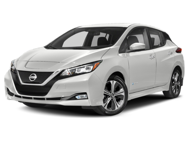 Nissan S PLUS Hatchback 2020