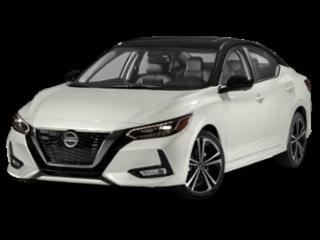 Nissan S Manuelle 2020