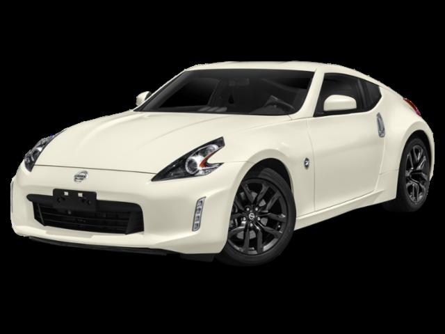 Nissan Sport Manual 2020