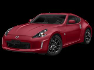 Nissan Manuelle 2020
