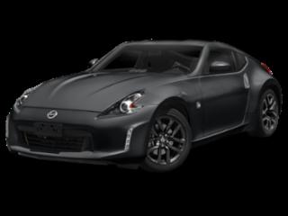 Nissan Sport Touring Auto 2020