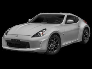 Nissan Sport Automatique 2020