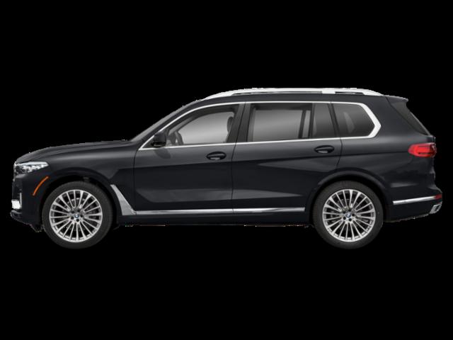 X7 xDrive40i véhicule d'activités sportives