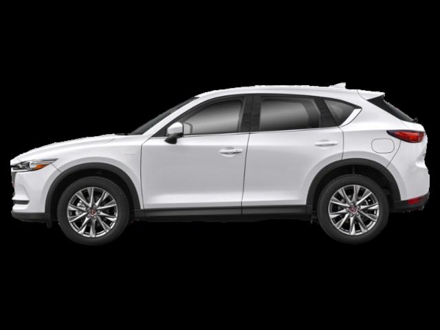 Mazda 100th Anniversary Edition AWD 2021