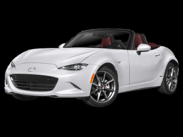 Mazda 100th Anniversary Edition Auto 2021