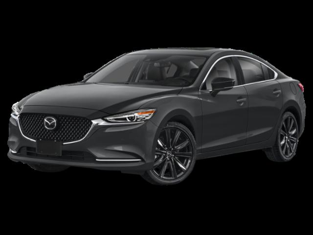 Mazda Kuro Edition Auto 2021