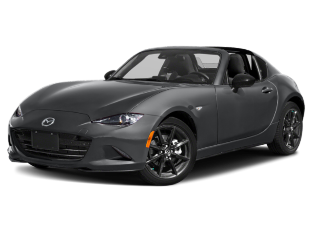 Mazda GS-P Automatique 2021