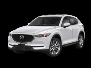 Mazda Édition 100e anniversaire TI 2021