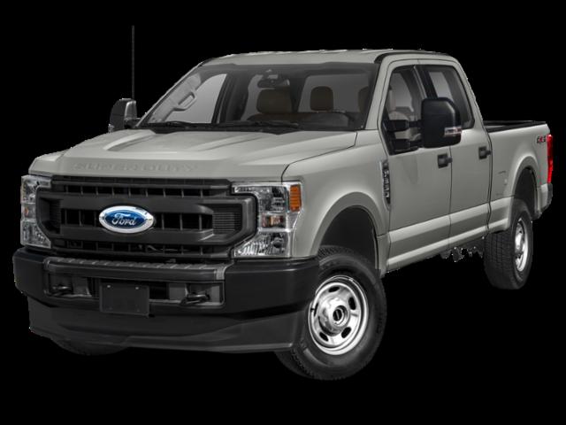 Ford XL cabine 6 places 2RM caisse de 8 pi 2021