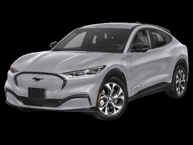 Ford Premium PA 2021