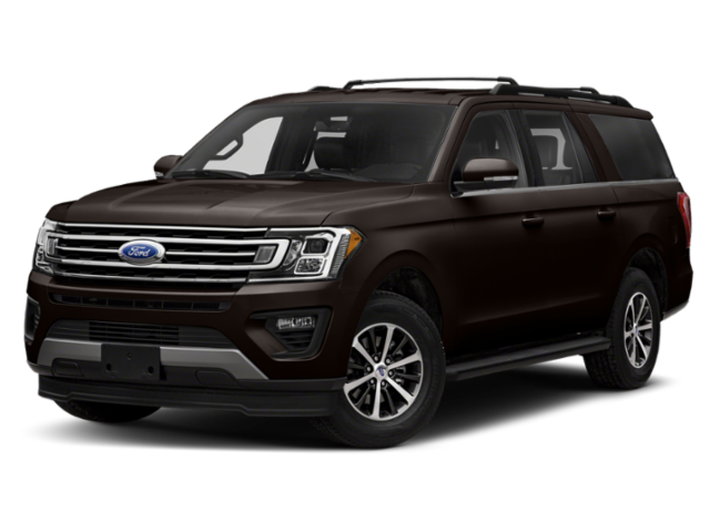 Ford SSV Max 4x4 2021