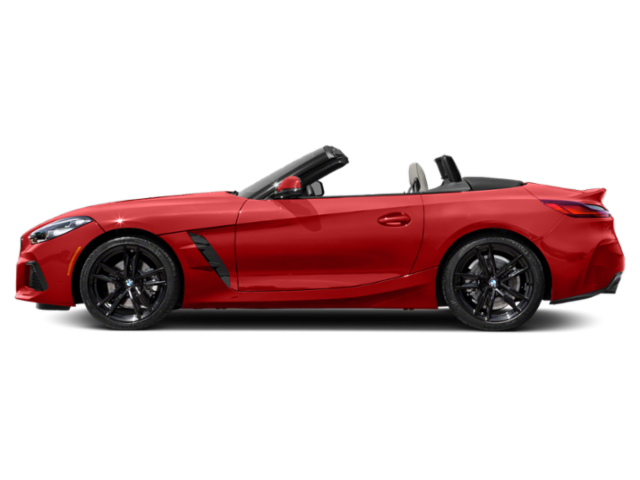 BMW M40i roadster 2021
