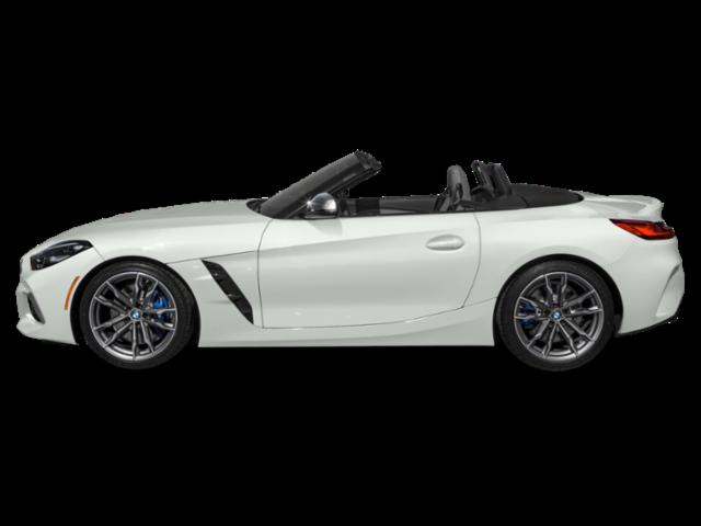 Z4 sDrive30i roadster