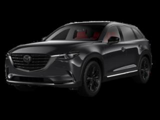 Mazda Édition Kuro TI 2021,5 2021