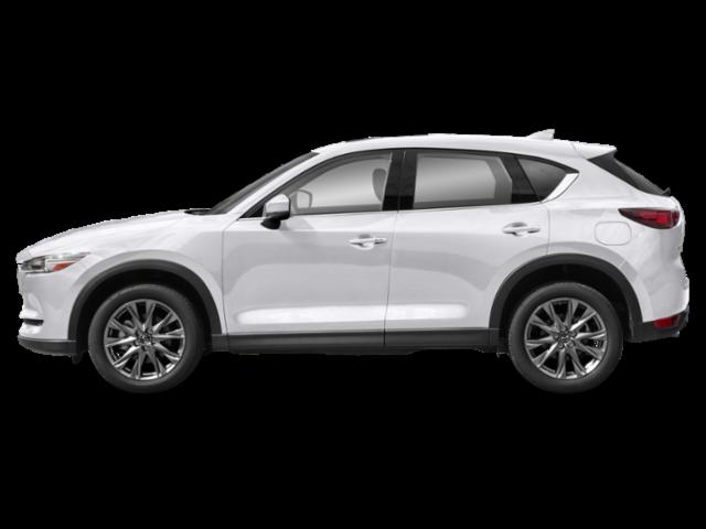 Mazda GT TI 2021,5 2021
