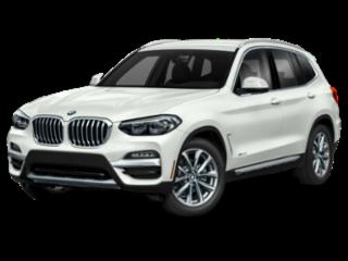 BMW xDrive30i véhicule d'activités sportives 2021