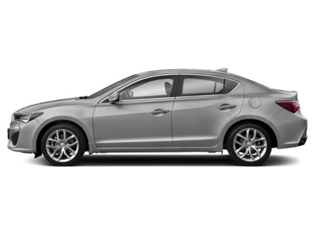 ILX Sedan