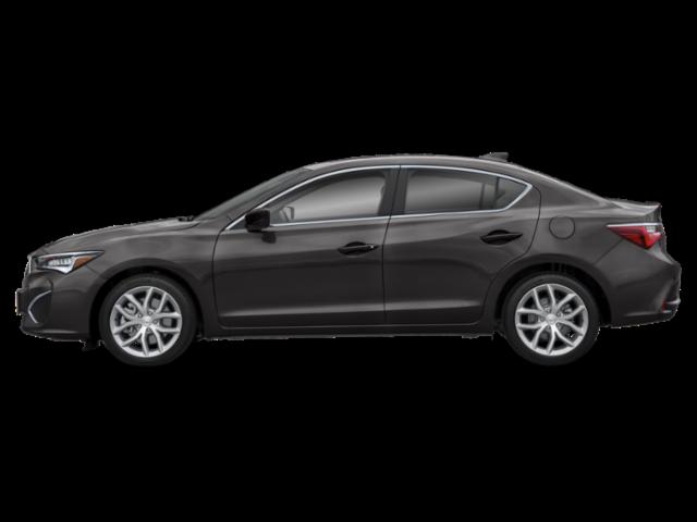 ILX Premium Sedan