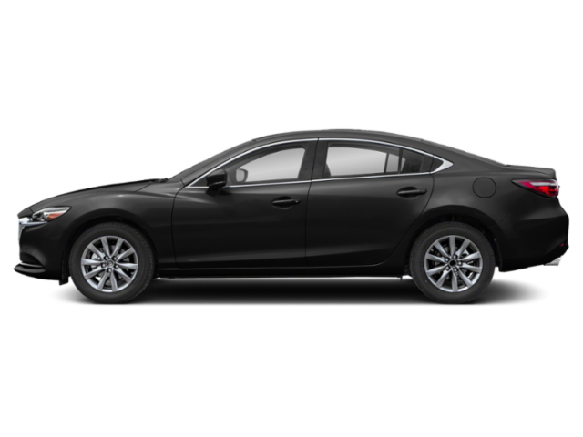 Mazda6 GS-L Automatique