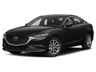 Mazda GS-L Automatique 2020