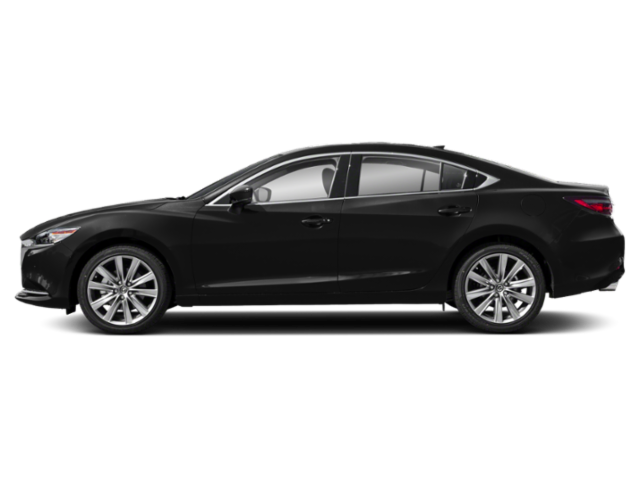 Mazda6 Signature Automatique