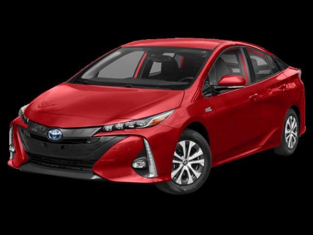 Toyota Groupe amélioré Automatique 2022