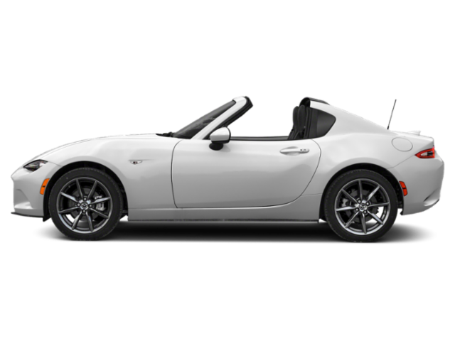 MX-5 RF GS-P Manual