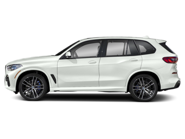 X5 M50i Sports Activity Vehicle