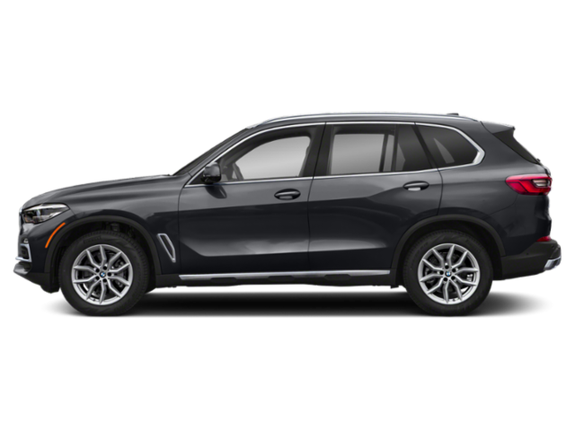 X5 xDrive40i Sports Activity Vehicle