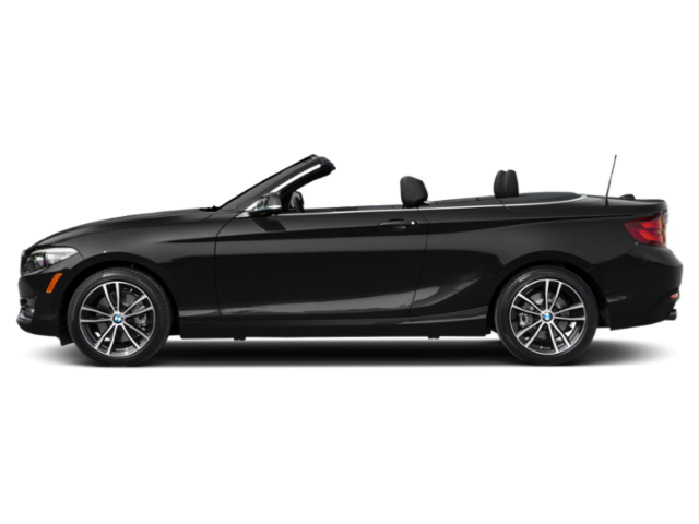 2 Series 230i xDrive Cabriolet