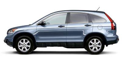 2008 Honda CR-V EX 4WD  - R5757A