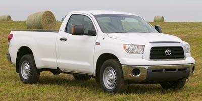 ToyotaTundra