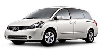 NissanQuest
