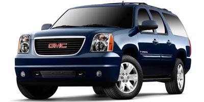 2009 GMC Yukon XL SLT w/4SB  for Sale  - W19078  - Dynamite Auto Sales