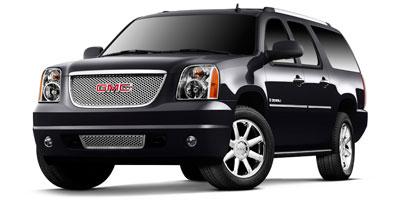 2009 GMC Yukon XL Denali   for Sale  - 231447  - Cars & Credit
