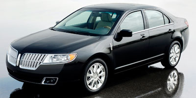 2010 Lincoln MKZ  for Sale 			 				- 647003  			- Premier Auto Group