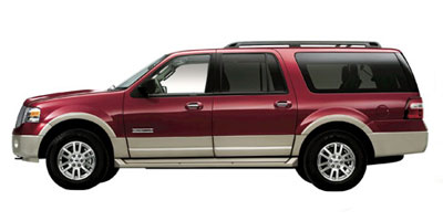 2009 Ford Expedition EL 2WD for Sale  - 9EB27820T  - Car City Autos