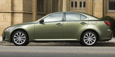 2009 Lexus IS 250  for Sale  - 094193  - Premier Auto Group
