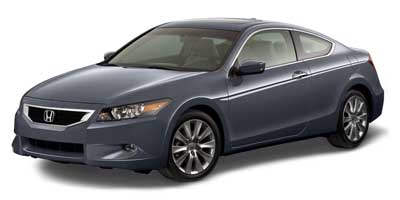 2010 Honda Accord Cpe EX-L for Sale 			 				- AA002873  			- Car City Autos