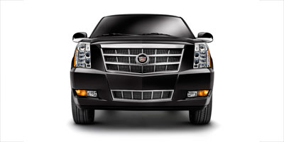 2010 Cadillac Escalade ESV ESV PLATINUM AWD  for Sale  - 11723  - Area Auto Center