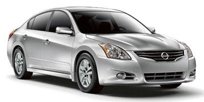 NissanAltima