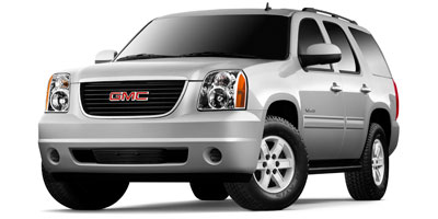 2012 GMC Yukon SLE 2WD for Sale 			 				- CR265057  			- Car City Autos