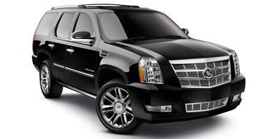 2012 Cadillac Escalade PLATINUM AWD for Sale 			 				- C28512  			- Kars Incorporated - DSM