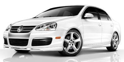 2010 Volkswagen Jetta Sedan SE for Sale  - 056763b  - Premier Auto Group