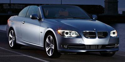 2012 BMW 3 Series 328i for Sale  - W21005  - Dynamite Auto Sales