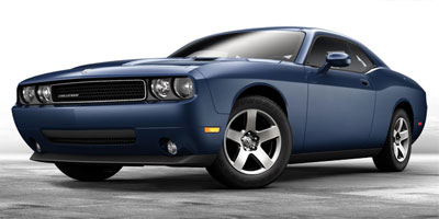 2010 Dodge Challenger SE  for Sale  - 10668  - Pearcy Auto Sales