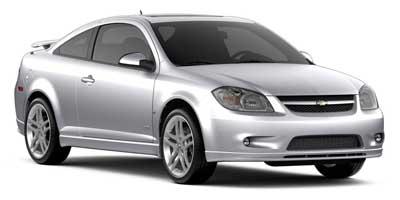 ChevroletCobalt