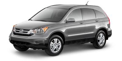 HondaCR-V